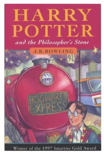 "<a href=""/node/23571"">Harry Potter and the Philosopher's Stone</a>"