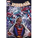 All-new spider-man nº 5