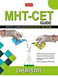 MHT-CET Guide Chemistry