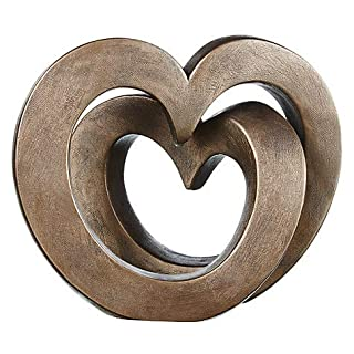 Frith Enduring Love Sculpture By Adrian Tinsley Ideal Wedding Or Engagement Gift