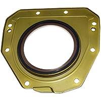 Retenedor de sellado trasero principal para cigüeñal 06H103171F 06H103171A para A4, A5, TTA6, Q5 CC, Eos Tiguan
