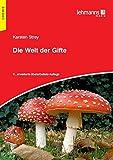ISBN 3865417280