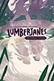 Lumberjanes Original Graphic Novel: The Infernal Compass