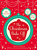 The Christmas Bake Off (English Edition)
