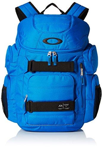 Oakley ENDURO 30L 2.0 Ozone Backpack