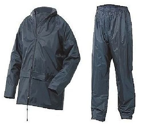 mens-waterproof-set-mens-waterproof-rain-coat-kagool-jacket-coat-trouser-trousers-bottoms-set-suit-w