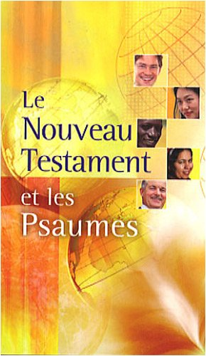 nouveau-testament-et-psaumes-segond-21-mini-broch-illustr