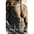 The Lover's Surrender (No Exceptions Book 4)