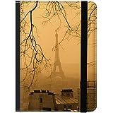 caseable - Étui pour Kindle et Kindle Paperwhite, Paris