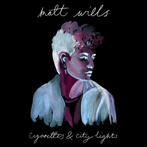 Cigarettes & City Lights [Expl...