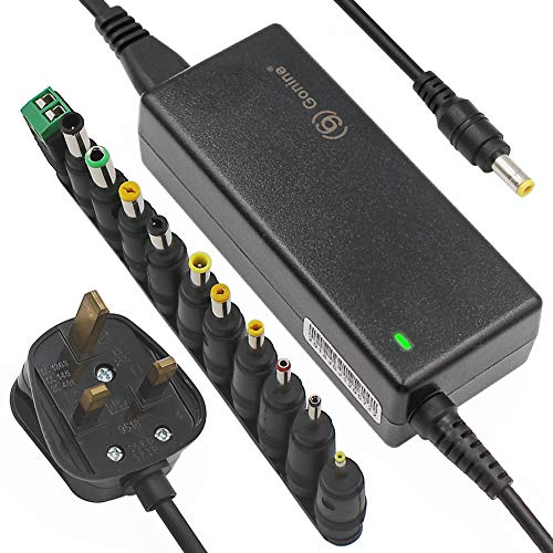 12V 5A 60W AC Adapter Switching ...