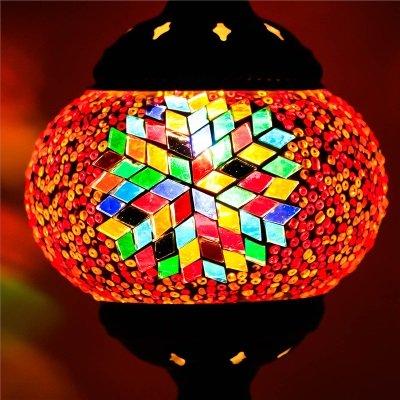 brilife-art-decor-tischleuchte-e14-halter-led-lampe-schreibtisch-lampen-nachttisch-home-leuchten-woh