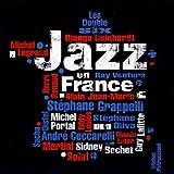 Le Jazz En France