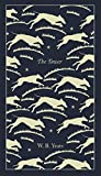 The Tower: Penguin Pocket Poets (Penguin Clothbound Poetry)