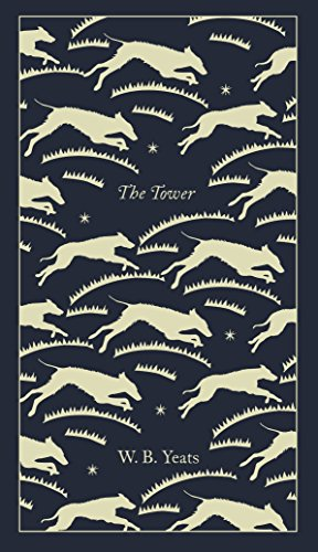 The Tower (Penguin Clothbound Poetry) (Century Tower)
