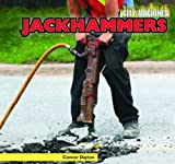 Best Jack Hammers - Jackhammers (City Machines) Review