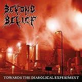 Towards The Diabolical Experiment