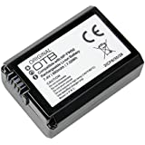 Accu Pour Sony Alpha 3000 (ILCE-3000K) (Li-Ion)