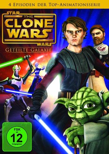star-wars-the-clone-wars-geteilte-galaxie-alemania-dvd