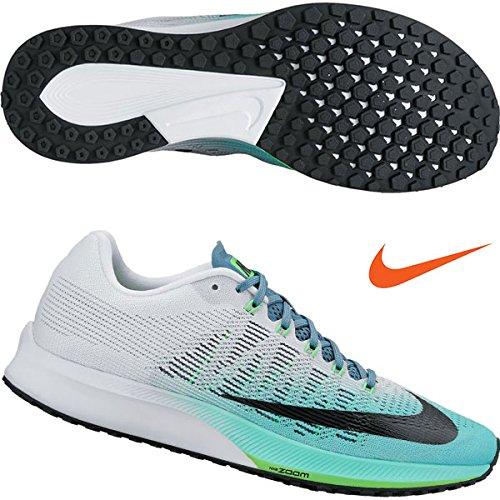 best sneakers e6afa e7a02 Precios de Nike Air Zoom Elite 9 Amazon Nike baratas ...