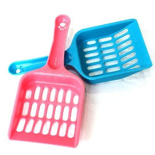 badalink-2-pcs-pala-para-residuos-aguafiestas-para-mascotascaca-recogida-en-forma-de-tijeras-para-ga
