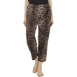 Camey Women Printed pajama