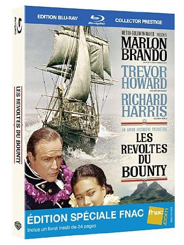 les-revoltes-du-bounty-blu-ray-collection-prestige-edition-speciale-fnac