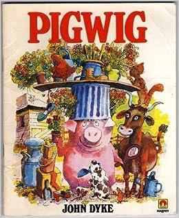 Pigwig