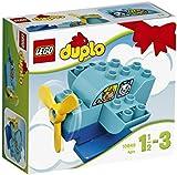 LEGO 10849 My First Plane Building Set