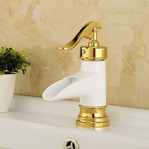 ohcde-dheark-klassischen-goldenen-gegrillten-weissen-lack-badezimmer-waschbecken-heiss-kalt-wasserha