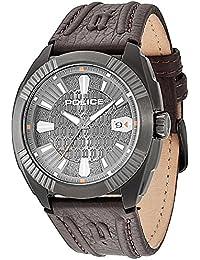Reloj Police para Hombre PL.13596JSBU_61