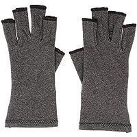 sharplace 1Paar Damen Herren Baumwolle Kompressions-Handschuhe Hand Arthritis Gelenkschmerzen Entlastung verbessern... preisvergleich bei billige-tabletten.eu