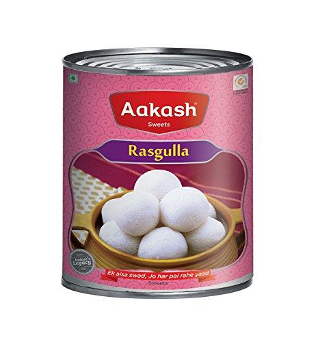 Aakash Rasgulla, 1 kg