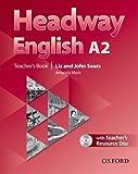 ISBN 9780194741323