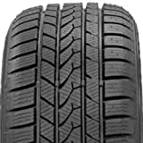 Falken HS439 Euro Winter Winterreifen 205/60 R16 96H DOT 11 7mm E34