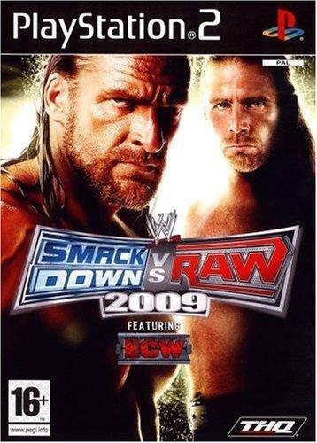 smack-down-vs-raw-2009