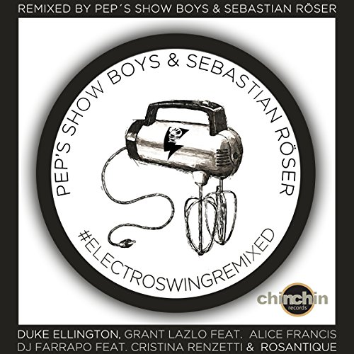 marcianito-peps-show-boys-sebastian-roser-remix-feat-cristina-renzetti