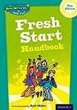 Read Write Inc. Fresh Start: Handbook