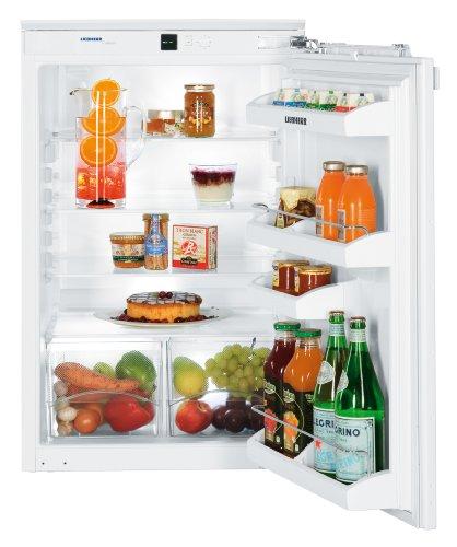 Liebherr IKP1700-20 Kühlschrank Einbau / A++ / 87,4 cm Höhe / 88 kWh/Jahr / 152 L Kühlteil