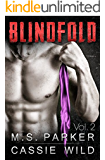 Blindfold Vol. 2: Alpha Billionaire Romance