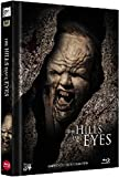 The Hills Have Eyes - Hügel der blutigen Augen [Blu-ray] [Limited Collector's Edition]