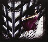 Deva: Between Life and Dreams (Audio CD)