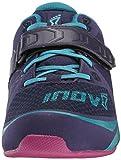 Inov8 Fastlift 325 Women's Weightlifting Schuh – SS16 – 41.5 - 4