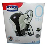 Chicco Babytrage Schmetterling