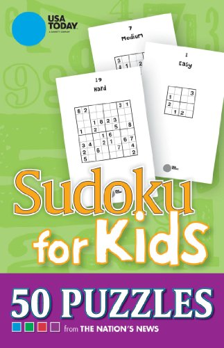 usa-today-sudoku-for-kids-50-puzzles