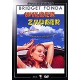 Wilder Zauber