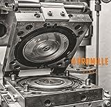 "Vinyl (7"" Single/Etched B-Side/Black Vinyl) [Vinyl Single]"