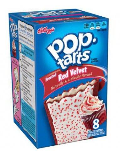 kelloggs-red-velvet-pop-tarts-396-g-pack-of-12