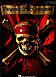 Pirates Of The Caribbean (Solo Guitar): Noten, Sammelband, Tabulatur für Gitarre