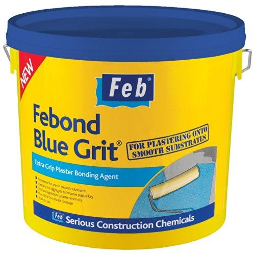 feb-febond-blue-grit-extra-grip-plaster-bonding-agent-10l